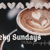 SGS: What's Your Cup of Coffee?
