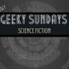 SGS: 6 Must Watch Sci-Fi Shows